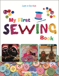 kidssewingcovermockup